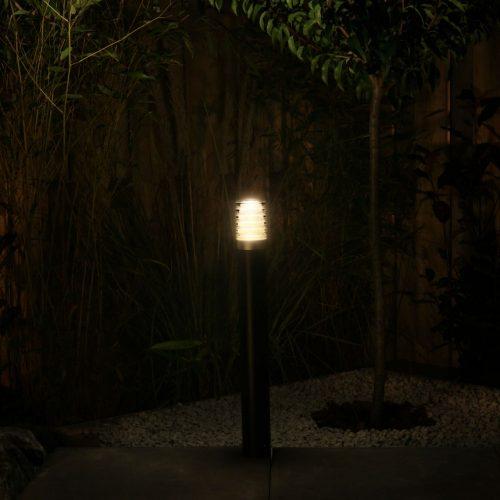 Staande lamp Arco 40