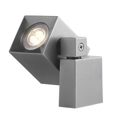 Wandlamp/spot Nano