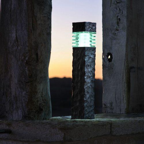 Staande lamp Kolossos