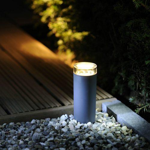 Staande lamp Linum