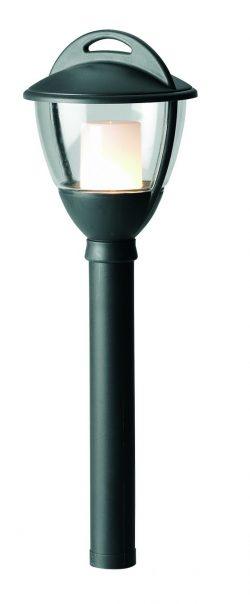 Staande lamp Laurus