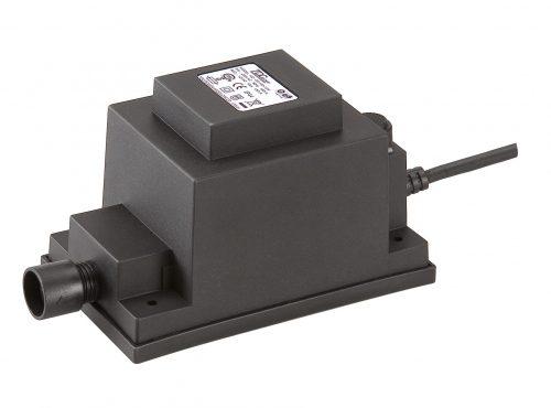 Transformator 150W/12V