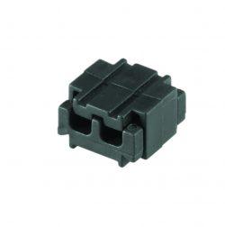 SPT-1W > SPT-3 connector