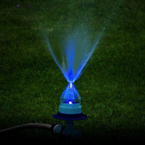 Flopro LED sproeier Multikleuren