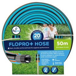 Flopro plus 30 meter tuinslang