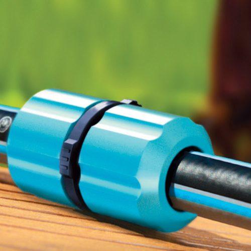 Flopro+ koppelstuk/tuinslang reparatie