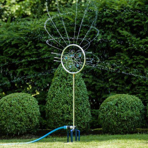 Flopro decoratieve sproeier Vlinder