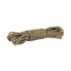 Touw Zeegras Grof 250 gram