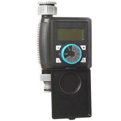 Digitale timer t.b.v. bewateringsset Flopro