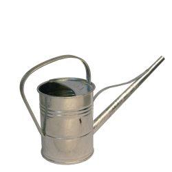 Gieter 1,5L zink