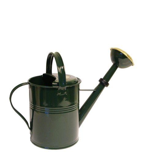 Gieter New 5L groen