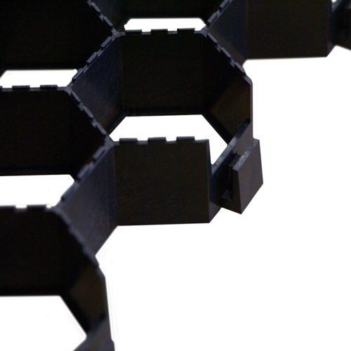 Grindplaat 120x80x3,8cm