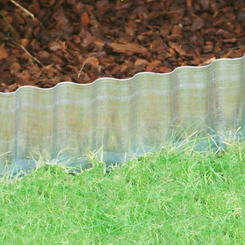 Kantopsluiting Wave 14x500cm