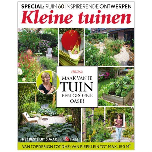 Special Kleine Tuinen 2017