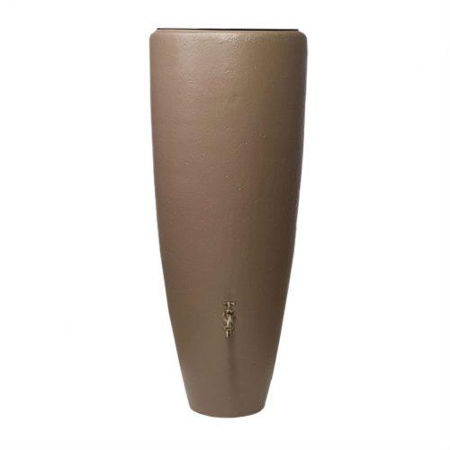 Regenton Garantia 2 in 1 300 liter taupe
