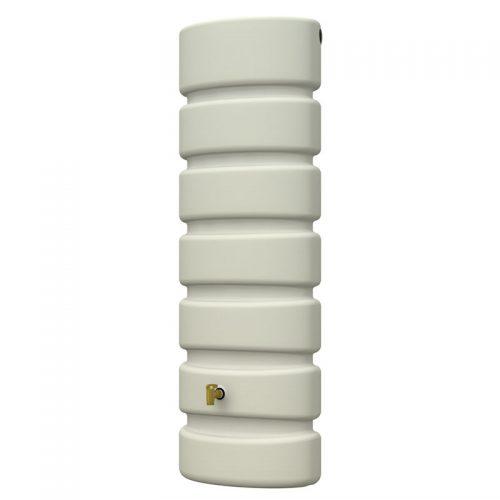Regenton Garantia Classic 300 liter beige