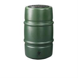Regenton Harcostar 227 liter groen