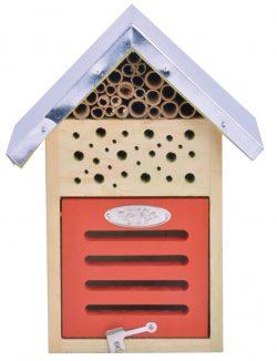 Insectenhotel XS