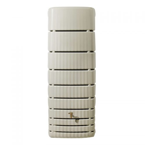Wandton Garantia Slim 650 liter beige