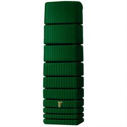 Wandton Garantia Slim 650 liter groen